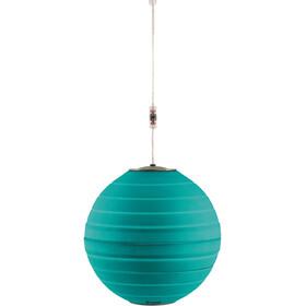 Outwell Mira Lampe, deep blue